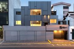 bim_acimco_fachadas_ventiladas_metal_alumat3