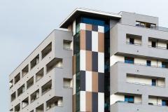 bim_acimco_fachadas_ventiladas_ceramicas_coverlam3